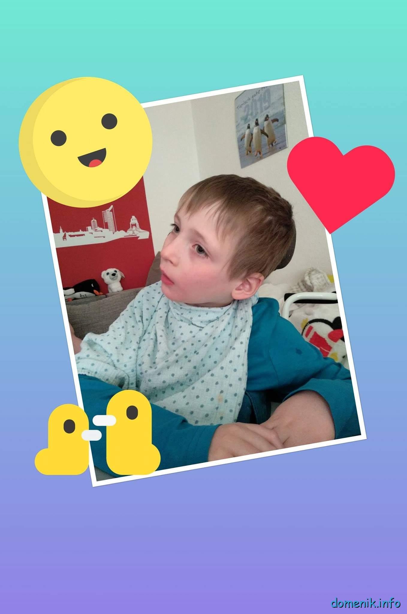 Plüschkissen wütend Gesicht Sanft Hamster Kissen Nette Plüsch Hamster Kurze Und Super Lustige Spielzeug Geschenk Für Freundin Kinder Plüsch Kissen Spielzeug